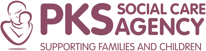 PKS Social Care Agency Supporting Families and Children
